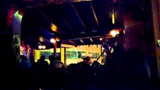 Istanbul EFSANE pub 03