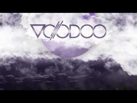 Voodoo Music + Arts Experience Lineup