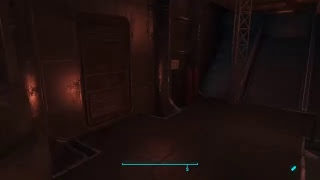 Fallout 4 Modded Gameplay Pt.3