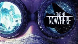 Oculus Rift VR. :Edge of Nowhere -Trailer