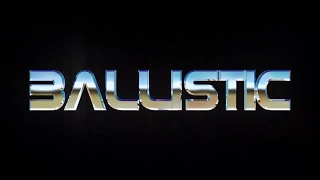 Ballistic PC Gameplay Trailer