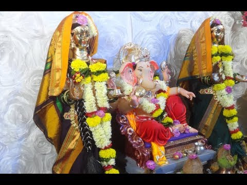 Gauri Ganpati Mp3 Song Downloadgolkes