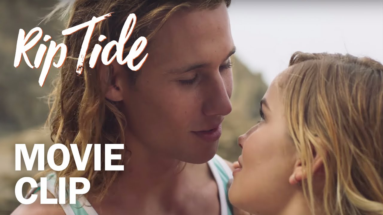 Download Rip Tide - First Kiss - MarVista Entertainment