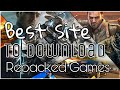 Best Site To Download Latest Repacked Games (PC)