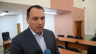 Crima sângeroasă din Focșani-cartierul Bahne Declarație primar Misăilă