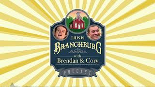 This is Branchburg | Episode 10: I Got A Haircut!