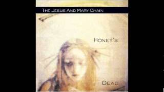 Watch Jesus  Mary Chain Good For My Soul video