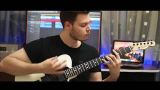 Alexey Myagotin Die Antwoord Banana Brain Demo.mp3