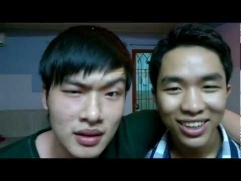 Bo Cap Vang Can Canh Hot Boy Bien Hoa Show Hang Vip Vai Chuong.mp4