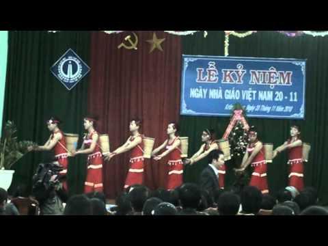 chieu len ban thuong 2_thai hoa_ Phan Boi Chau.MPG