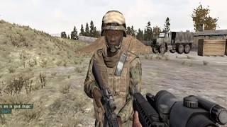 Arma 2 PC FRACO