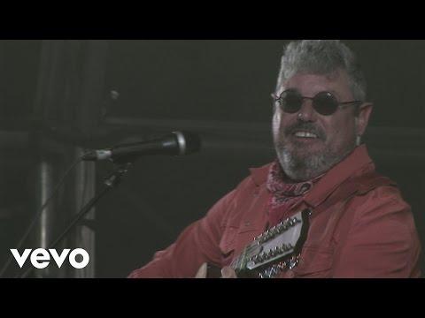 Tim - A Estrada