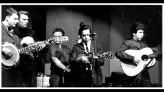 The White Brothers - Dark Hollow