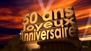 50 Ans Joyeux Anniversaire Histoires De Poupees Par Nathalie