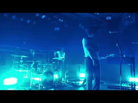 Love It If We Made It // The 1975 LIVE At The Roxy