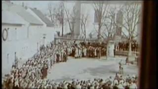 Therese von Konnersreuth Teil 1