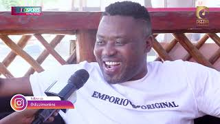 EXCLUSIVE NA DUDU BAYA: WCB NA KING MUSIC/ WANAUA MUZIKI/ MANGE KIMAMBI/ ANATUMIWA NA 'MASHOGA'