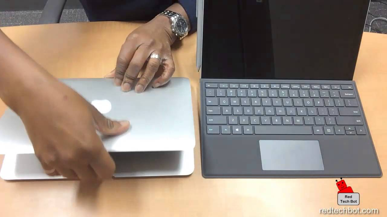 how to safely clean macbook keyboard