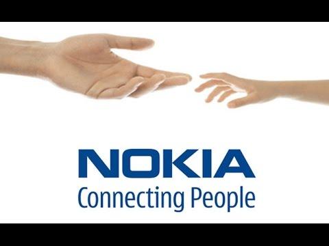 1995-gsm-:-nokia-2110-old-phone
