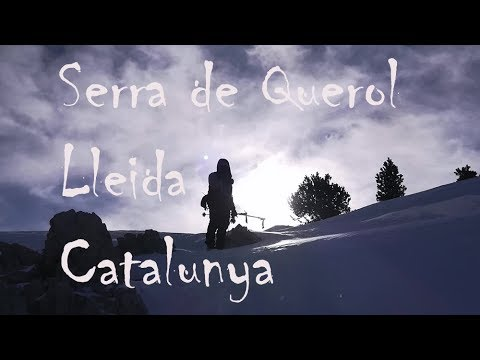 Catalunya,Solsones,Lleida