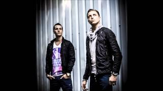 Blasterjaxx - Faith (Radio Edit) [HQ]