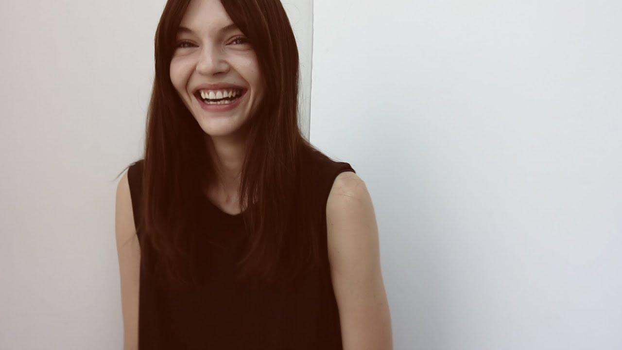 Youtube Kate Bogucharskaia nudes (42 photo), Pussy, Hot, Selfie, underwear 2020