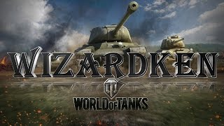World of Tanks Xbox 360 M103 American Bad Ass!