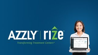 Electronic Health Record And Revenue Cycle Management Software -  Azzly