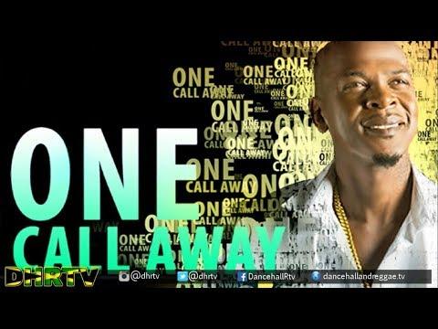 Mr Vegas - One Call Away  ♫Gospel ♫Reggae 2017