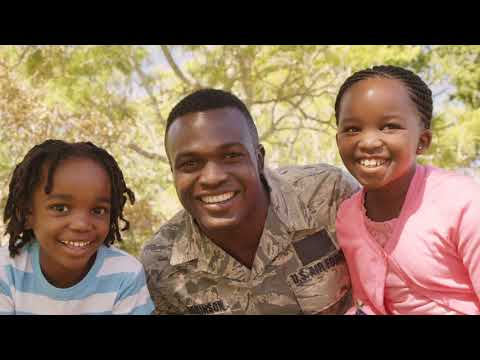 Health Care For Active-Duty Military Families Through The US Family Health Plan
