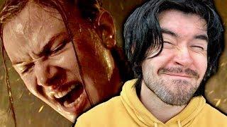 YA SE VIENE, LO PUEDO SENTIR!!! | The Last Of Us 2 - Parte 6