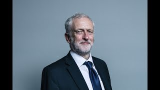 Is Jeremy Corbyn trying to rig the next election? Welcome to 2018!