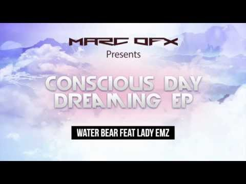 Marc OFX - Water Bear feat Lady EMZ