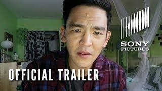 Searching (2018) - Official Trailer [HD] - John Cho, Debra Messing