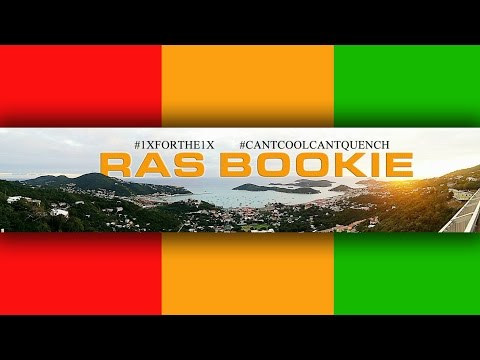 RASBOOKIE 1XFORTHE1X