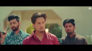 #life gurlez akhthar ringtone #jass records #gurlez akhtar new song whatsapp  status