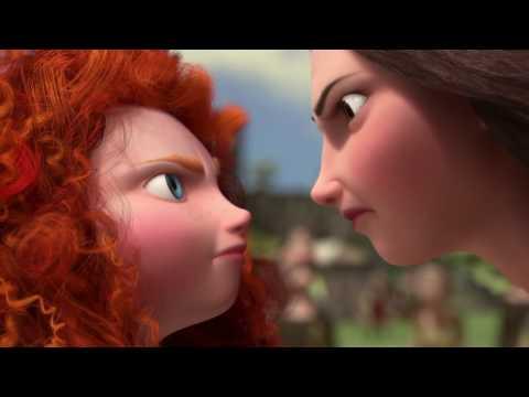 Walt Disney Studios x Everything At Once indir