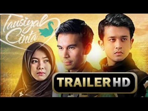 FILM TAUSIYAH CINTA (7 JANUARI 2016) - OFFICIAL TRAILER