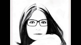 Nana Mouskouri - Try to remember