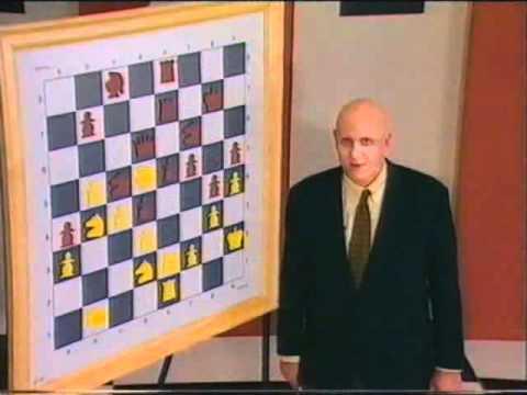 la-pasión-del-ajedrez-03