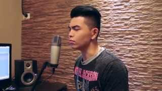 "RUDE - MAGIC! Cover by Daryl Ong ""RnB Version"""