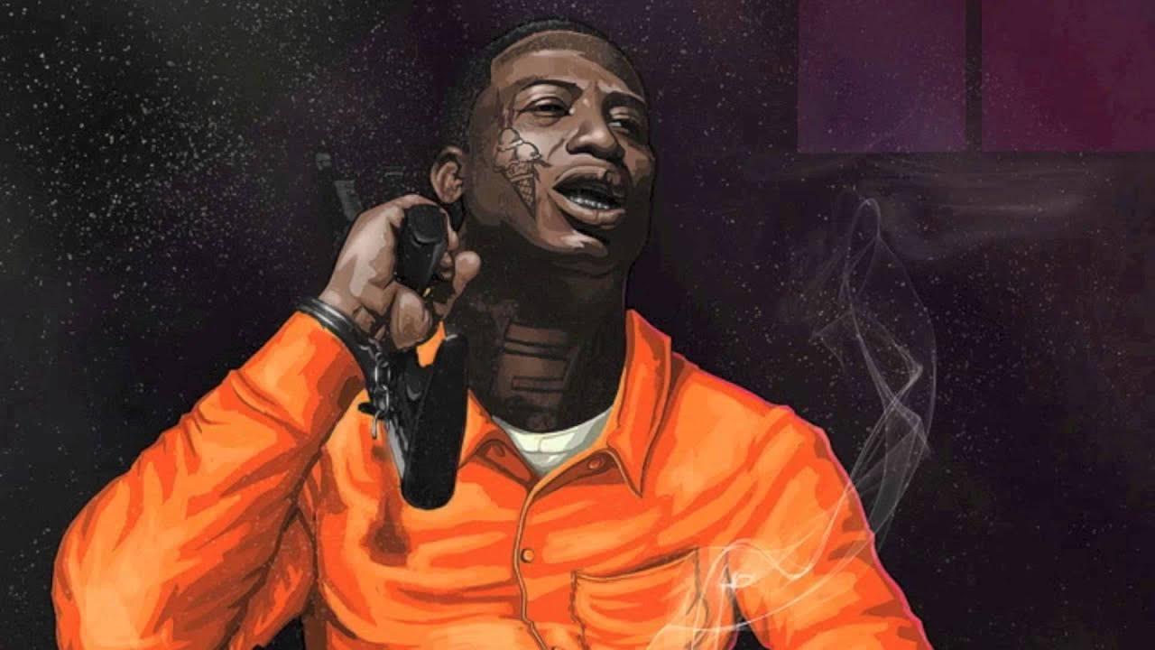 Gucci Mane Life Sentence Type Beat Free Youtube