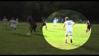 Nick Thompson Wayne Valley High School 2015-16 Recruiting Highlight Video