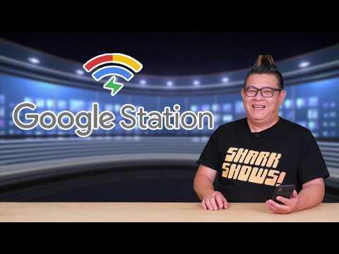 เรื่องนี้มีเงื่อนงำ!! Google ปิดบริการ Wi-Fi ฟรี ทั่วโลก