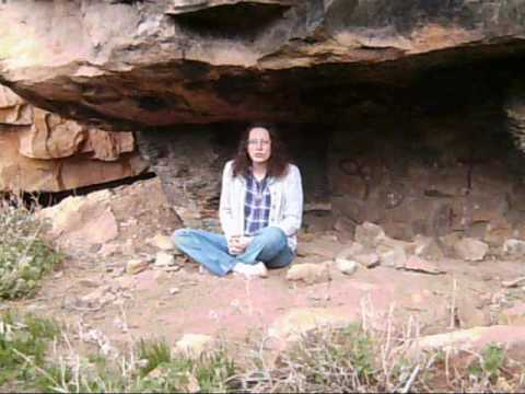 The Out-of-Body Travel Foundation Meditation Cave! http://www.outofbodytravel.org