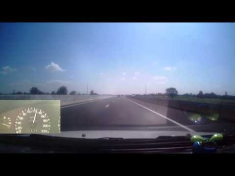 ON THE FAST LANE OF TPLEX