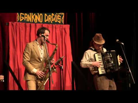VolXmusik Grandprix Biberach 2016 - Trailer