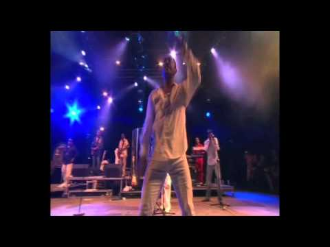 Kool & The Gang - Take My Heart (Live @ Glastonbury)