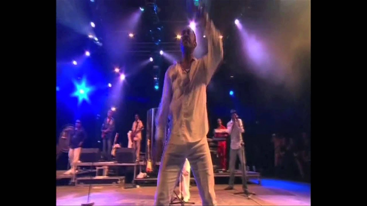 kool-the-gang-take-my-heart-live-glastonbury-koolandthegangshow