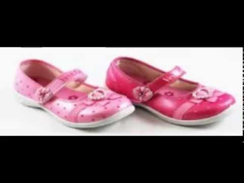 e03b6b10b  صور احذيه اطفال - YouTube